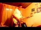 °°° knocking on heavens door...( Guns N' Roses ).°°°