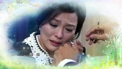 因為愛情有奇蹟 第22集 Because Love is a Miracle Ep22