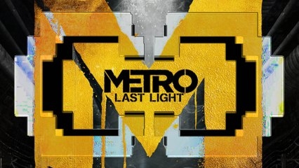 Metro: Last Light Redux, Critique Cruelle.