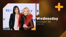Melissa Rivers' ''Wants Answers'' After Mother Joan Rivers' Death