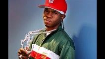Chamillionaire - Won't Let You Down (Remix) (Feat. Slim Thug, Lil' Keke, Mike Jones, Trae, Paul Wall, Bun B, Lil' Flip, Z-Ro, Scarface & Pimp C)