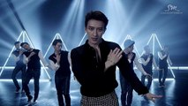 [Teaser] Zhou Mi - Rewind (Korean ver) feat Chanyeol of EXO MV [HD]