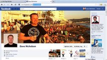 Like Page Builder - Build Your Very Own Facebook Like Fan Pages Instantly