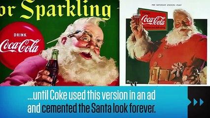 128 Yıllık Devrim: Coca Cola