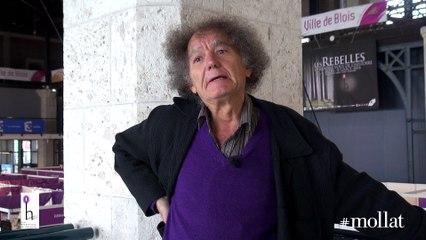 Vidéo de Cornelius Castoriadis
