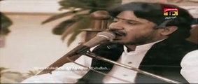 shahid baltistani 2014 (ghum e hussain a.s)