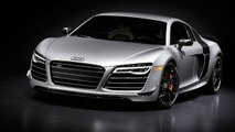 2015 Audi R8 Competition Unveiled | Fastest Production-Specific Audi Ever Built