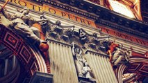 10 Popes who died violently