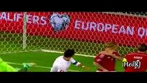 Cristiano Ronaldo : meilleur joueur de foot du monde ● compilation de Football