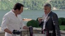 Pub Nespresso (Jean Dujardin et George Clooney)