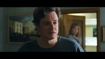Before I Go To Sleep Movie CLIP - You Had An Accident (2014) - Colin Firth, Nicole Kidman Movie
