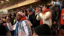 12e hOMme après PSG 2-0 OM (CdF)