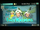 Tutorial For How To Launch The Pokemon Omega Ruby and Pokemon Alpha Sapphire Special Demo Version On The 3DS