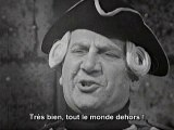 Doctor Who Classic - Arc 31 : The Highlanders (3 sur 4) - RECON - VOSTFR