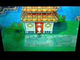 Pokemon Omega Ruby and Pokemon Alpha Sapphire Special Demo Version Let's Play / PlayThrough / WalkThrough Part - Playing As A Pokemon Trainer