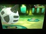 Sceptile Mega Evolving Into Mega Sceptile In The Pokemon Omega Ruby and Pokemon Alpha Sapphire Special Demo Version