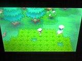 Glalie Mega Evolving Into Mega Glalie In The Pokemon Omega Ruby and Pokemon Alpha Sapphire Special Demo Version