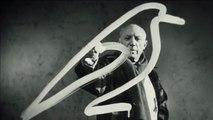 120 000 œuvres ! (extrait du film Picasso, l'inventaire d'une vie réalisé par Hugues Nancy)