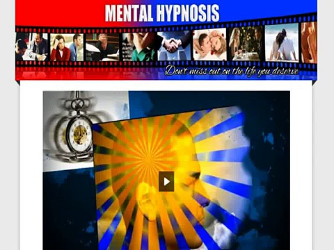 Mental Hypnosis – The Latest Mental Control Techniques