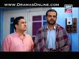 Rishtey Episode 116 on ARY Zindagi in High Quality 30th October 2014 Full Hd Drama