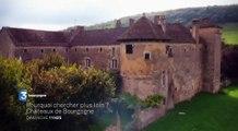 """Bande-annonce de """"Pourquoi chercher plus loin"""" - Châteaux de Bourgogne"""