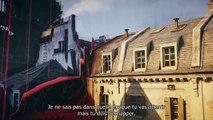 "Assassin's Creed Unity - Bande-annonce ""Faille temporelle"""