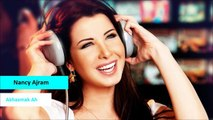 Akhasmak Ah - Nancy Ajram - Clip Audio