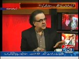Four members of PTI while 85 members of PMLN Likely to leave their Party  - Dr shahid masood