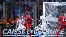 OM 2-2 PSG : L'Après-match