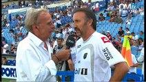OM-Sochaux : L'Avant-match