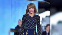Taylor Swift's 'Welcome To New York' Proceeds Will Go To New York City Schools
