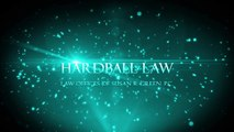 Personal Injury Lawyer Parkville, MD | Personal Injury Attorney Parkville, MD
