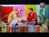 Behnein Aisi Bhi Hoti Hain Episode (116) Full on Ary Zindagi