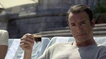 Nouvelle Pub Nespresso avec Jean Dujardin & George Clooney [HD]