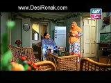 Rishtey Episode 116 on ARY Zindagi in High Quality 30th October 2014 P 2