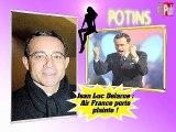 www.public.fr : scoops du 21/02/2007