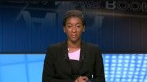 AFRICA NEWS ROOM - Côte d'Ivoire, Politique : Quelle place pour les petits partis politique?