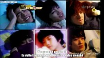 2PM - You're Beautiful Paródia [legendado pt]