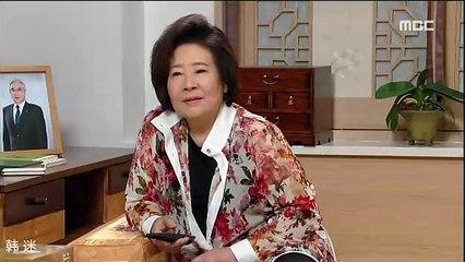 狎鷗亭白夜 第4集 Apgujeong Midnight Sun Ep4