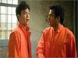 Harold  Kumar Escape from Guantanamo Bay Full Movie