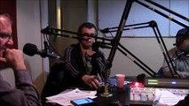 Actualités et infos poétiques - 30 octobre 2014 - Radio Centre-Ville