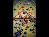 snapchat 30 oct 14 rising star