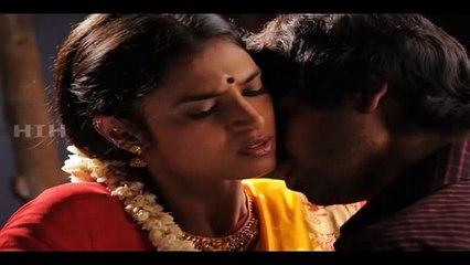 Nangi heroine telugu actress anushka shetty sex nude-12
