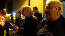 Ramassage des ordures pour la Porte du Hainaut : les syndicats annoncent la fin de la grève
