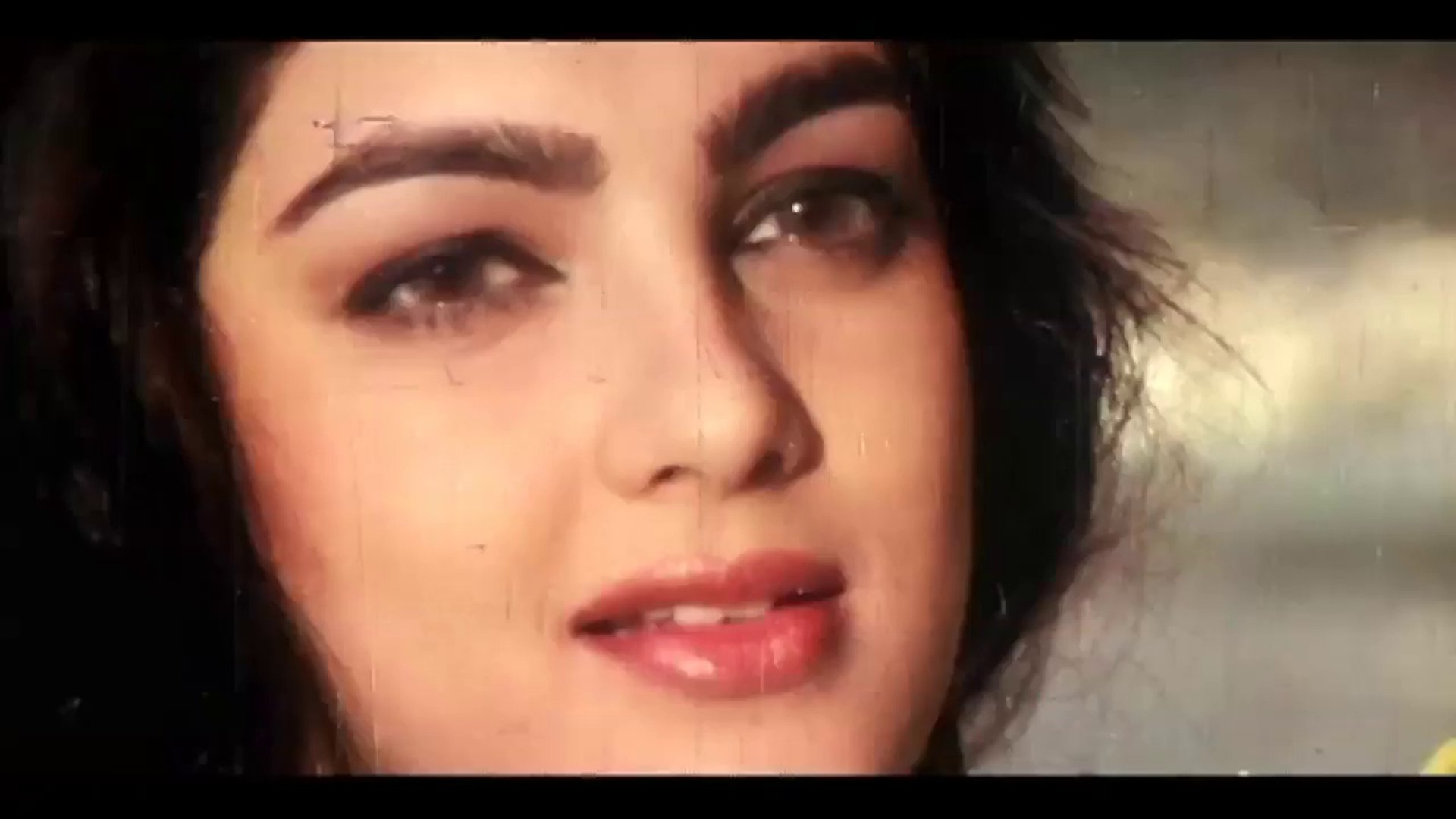DILBAR | FULL HINDI MOVIE | PART 1 OF 11 | BEST HINDI MOVIES | POPULAR HINDI FILMS