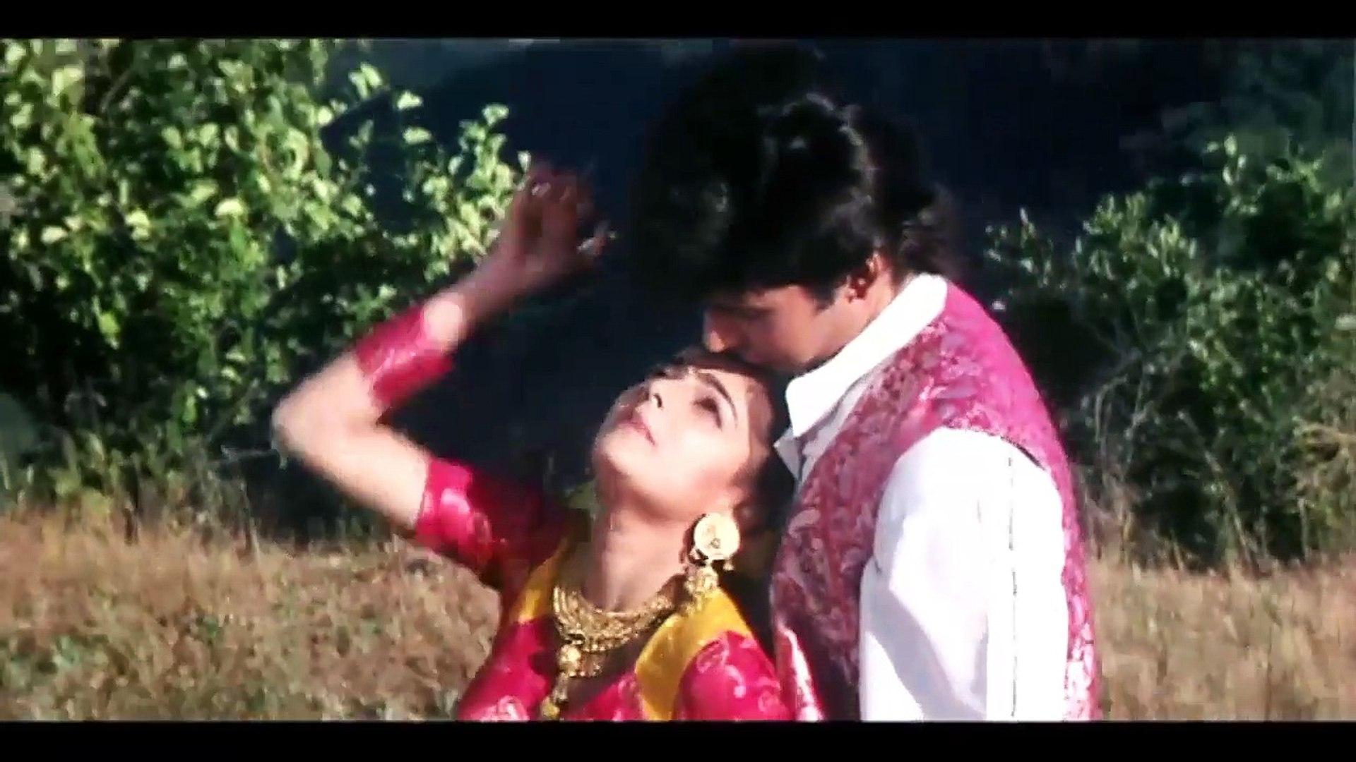 DILBAR | FULL HINDI MOVIE | PART 2 OF 11 | BEST HINDI MOVIES | POPULAR HINDI FILMS