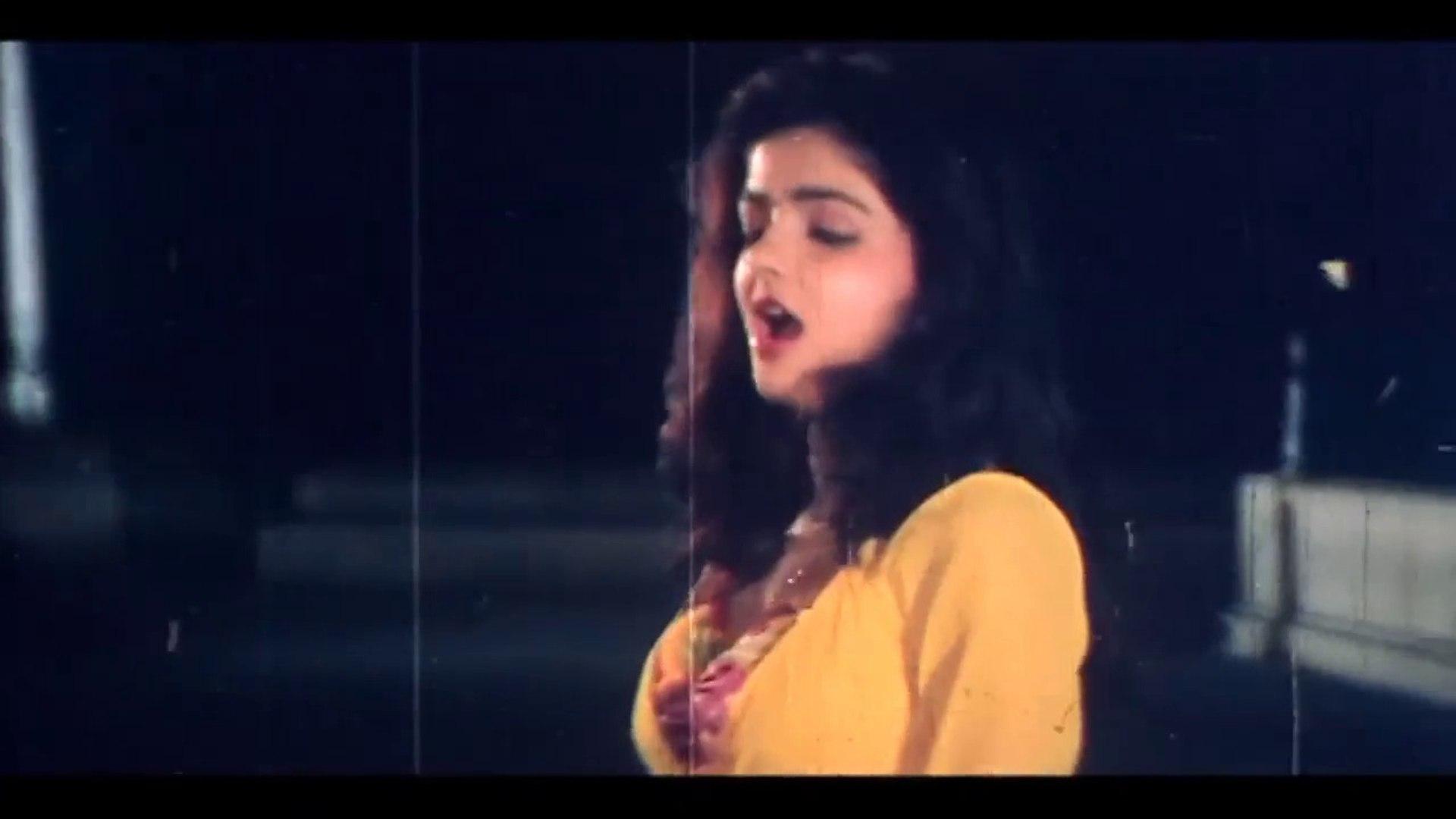 DILBAR | FULL HINDI MOVIE | PART 5 OF 11 | BEST HINDI MOVIES | POPULAR HINDI FILMS