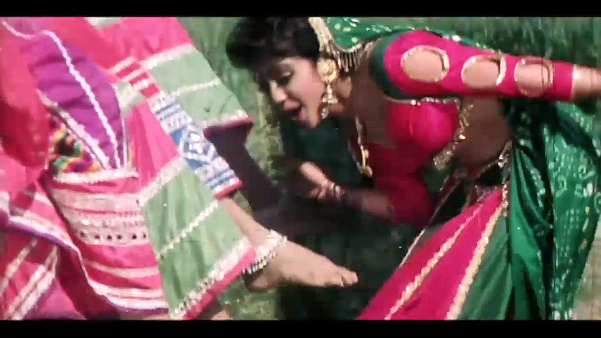 DILBAR | FULL HINDI MOVIE | PART 6 OF 11 | BEST HINDI MOVIES | POPULAR HINDI FILMS