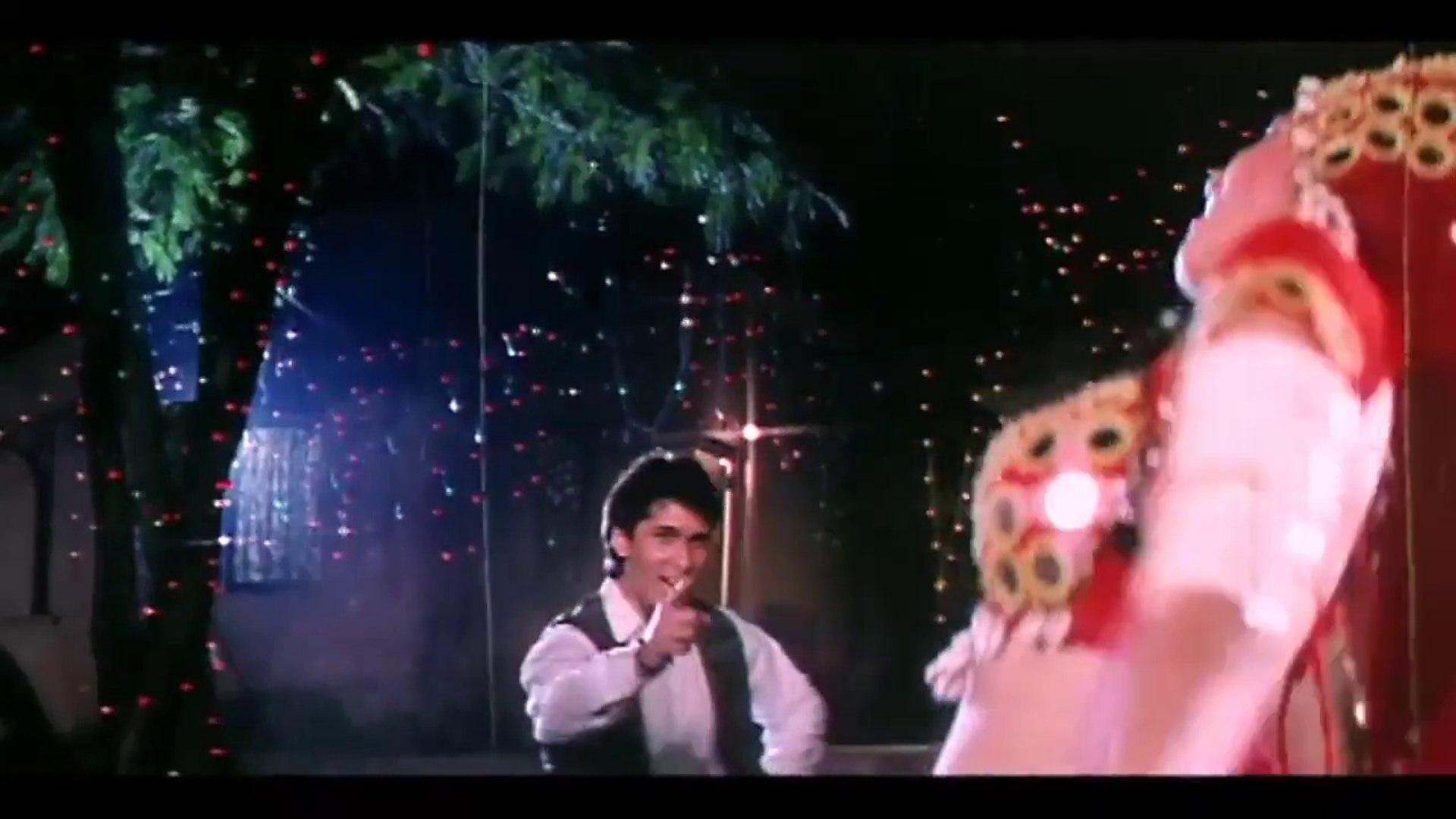 DILBAR | FULL HINDI MOVIE | PART 7 OF 11 | BEST HINDI MOVIES | POPULAR HINDI FILMS