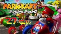 Mario Kart Double Dash - 27ème plus grand jeu de tous les temps